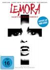 Lemora - Kampf mit der Unterwelt (Limited Edition, DVD)