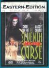 The Seventh Curse - Eastern Edition DVD NEUWERTIG