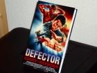 Defector-Karate Kickboxer - AVV Hartbox