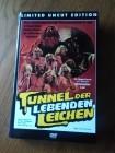 TUNNEL DER LEBENDEN LEICHEN - LIMITED UNCUT EDITION