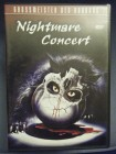 Nightmare Concert BEST ENTERTAINMENT