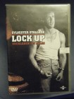 Lock Up FSK18