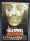 Hollywood Kills UNCUT MIB