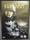 Starship Troopers IMPORT
