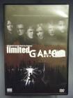 Limited Games UNCUT