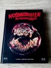 KOSMOKILLER - LIM.MEDIABOOK C - NR.86/111 - UNCUT