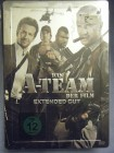 Das A-Team EXTENDED CUT STEELBOOK