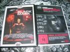 WHITE LIGHTNIN DVD + BLACK MASK LIMITED DVD NEU