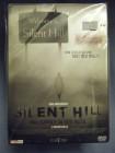 Silent Hill STEELBOOK EUROVIDEO NEU OVP