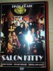 TINTO BRASS' SALON KITTY