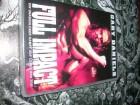 FULL IMPACT FULL UNCUT WMM DVD NEU OVP