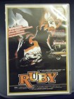 Ruby - Blutige Ruby ALIVE