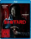 Bastard - Blu-ray Disc