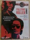 Fulltime Killer DVD Uncut selten!