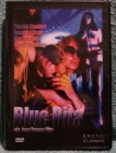 Blue Rita Dvd Jess Franco ABC DVD (X)