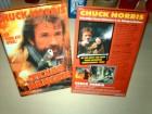 Walker Texas Ranger  ---- Teil 1 ---- grosse Hartbox