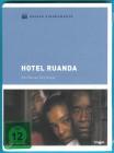 Hotel Ruanda - Große Kinomomente DVD NEU/OVP - lesen!
