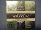 Der Zweite Weltkrieg 8 DVD Set