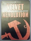 Velvet Revolution METALPACK