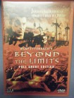 Beyond the Limits FULL UNCUT EDITION