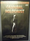 Cannibal Holocaust + The Beyond BLOOD EDITION