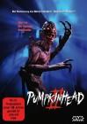Pumpkinhead 2: Blood Wings (uncut, DVD)