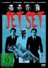Jet Set (DVD)