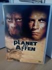 Planet der Affen (Single Disc Neuauflage)