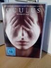 Oculus - Das Böse in dir