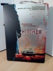 The Hitcher (Steelbook)