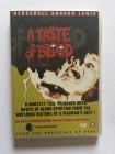 A Taste of Blood | Herschell Gordon Lewis | NL Fassung