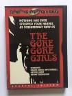 The Gore Gore Girls | Herschell Gordon Lewis