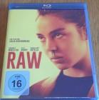 Raw ( 2016 ) Uncut   Kannibalen  blu ray  neu