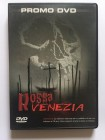 Rossa Venezia | Promo DVD | Bethmann