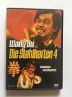 Wang Yu - Die Stahlharten 4 | Splendid