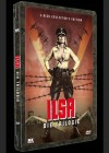 Ilsa - Die Trilogie - 3D Metalpak Edition - XT Video