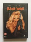 Barb Wire | Pamela Anderson | UK DVD ink. dt. Ton