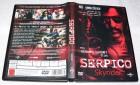 Serpico DVD mit Al Pacino - Kinowelt - Erstauflage -