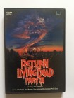 Return of the living Dead 2 | Movie World