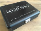 The Untold Story Ultimate Collectors Edition Box