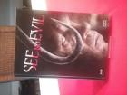 See no evil      NSM Mediabook    Cover A