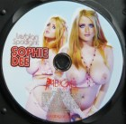 Lesbian Spotlight - alle Szenen mit Sophie Dee