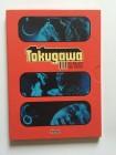 Tokugawa 3 - Im Rausch der Sinne | Asia Paradise