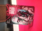 Das Blut für Dracula     Warner Mediabook    Lim. 1000