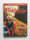 Road Rip | MUP | Limited Uncut Edition | 0380/1000