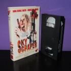 Skyscraper * VHS * Anna Nicole Smith