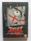 Ichi The Killer | UK DVD | Ainme