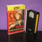 Django - die Bibel ist kein Kartenspiel * VHS * TOPPIC
