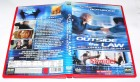 Outside the Law DVD - Verleih DVD -
