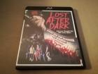 Lost After Dark Blu ray UNCUT
